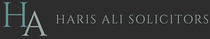 Haris Ali Solicitors